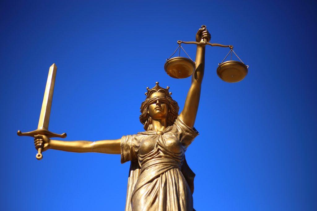 Medico Legal Reports